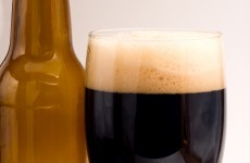 (Micro)brewing up a storm: How Ireland's craft beers are making their mark