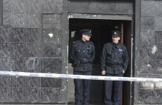 Gardaí appeal to customers in Cabra pub where man was shot dead