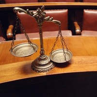 Domestic violence survivor wins High Court immigration case