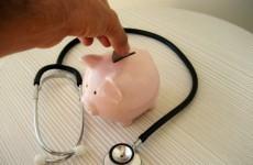 Oireachtas agenda: Junior doctors, property tax and health insurance
