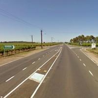 22-year-old Irishman killed in Australian road crash