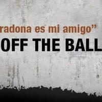 LISTEN: Ger Gilroy opens Newstalk's Off The Ball following sports staff resignations