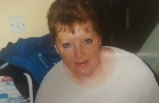 Missing Cork woman located