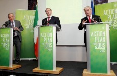 Good news! 150 new jobs for Cork