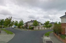 Dublin shooting was an armed robbery for online item
