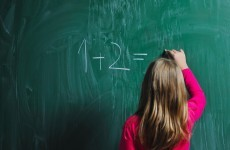 Fee-paying schools have extra €81.3m for teachers and facilities