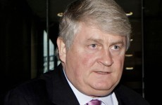 Denis O'Brien and Dermot Desmond among five Irishmen on Forbes rich list