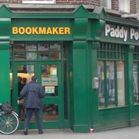 Online customers for Paddy Power double as profits grow