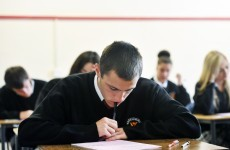 'It is no function of the State to supplement fee-paying schools' - TUI