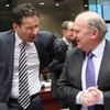 EU finance ministers confirm deal to delay Ireland's bailout repayments