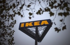 Ikea investigating faecal bacteria found in almond cake
