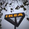 Ikea investigating faecal bacteria found in almond cake