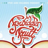 Here's the 2013 Forbidden Fruit festival line-up