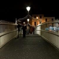 Dublin signs up to UN 'safe cities' programme