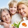 Column: How many 'mothers' will you be celebrating this Mother's Day?