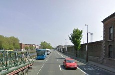 Abnormal loads could cause delays on Dublin roads