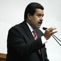 Expelled US official en route from Venezuela: Pentagon