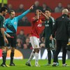 Opinion: Roy Keane was absolutely right – the Nani sending off was deserved
