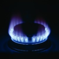 More than 5,800 homes lost gas or electricity connection because of non-payment