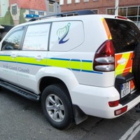Body of young girl, 3, found on Cork beach