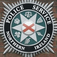 PSNI appealing for witnesses to 'distraction burglary'