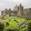 27 Irish landmarks going green for St Patrick's Festival