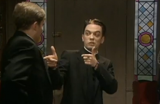 'Father Damo' missing the OTB lads already, releases heartfelt statement