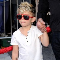 7 celebrity kids who are cooler than you