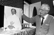 Labour senators seek new inquiry into priest's murder in 1985