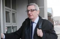 Doctors' union advises members to reject Croke Park 2 deal