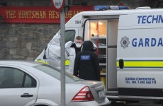 Appeal for witnesses as more details emerge on Meath shooting