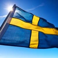 Sweden upgrades Palestinian diplomatic status