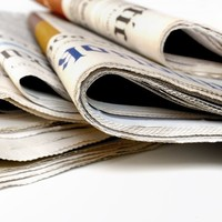 Examiner to be appointed to Sunday Business Post