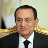 Reports indicate Mubarak close to stepping down