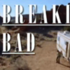 Breaking Bad... as a family drama series in 1995