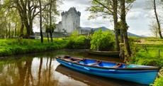Ireland one of the top 20 most competitive holiday spots in world