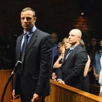 Oscar Pistorius case: PR firm quits Blade Runner camp