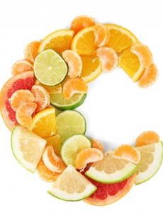 Is Vitamin C an effective remedy for the common cold?