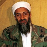 Bin Laden son-in-law captured, faces terror charges in New York