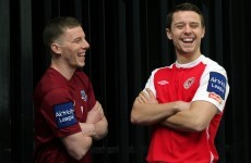 7 things to look out for in the Airtricity League this weekend