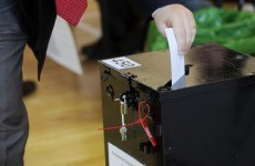 Meath East by-election: Here are the candidates and here's what they're saying