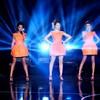Girls Aloud cancel St. Patrick's Day Dublin gig