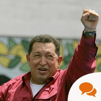 Column: Chávez was a charismatic leader - but his economic legacy should be a warning