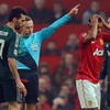 'It doesn't make me feel sad' -- Turkish referee stands by controversial Nani red