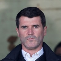 Analysis: Roy Keane may not be a better pundit than a player, but he's certainly a better person
