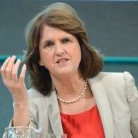 €669 million saved through social welfare control measures in 2012