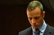 Oscar Pistorius challenges bail conditions
