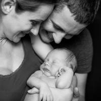Parental leave extended from 14 weeks to 18 weeks
