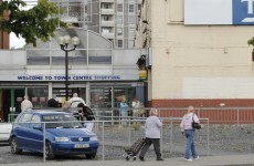 Dublin City Council body issues NAMA with ultimatum over shopping centre