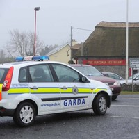 Three men due in court over Meath pub shooting